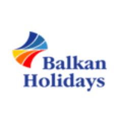 Balkan Holidays Discount Codes