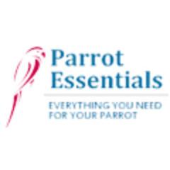 Parrot Essentials Discount Codes