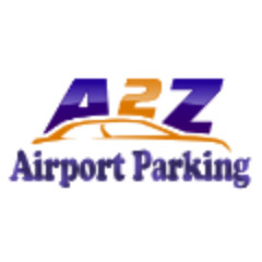 A2Z Airport Parking Discount Codes